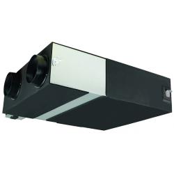 Приточно-вытяжная установка DAIKIN HRV VAM1500J