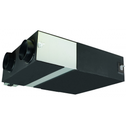 Приточно-вытяжная установка DAIKIN HRV VAM2000J