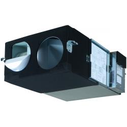 Приточно-вытяжная установка DAIKIN HRV VAM2000FC