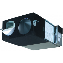Приточно-вытяжная установка DAIKIN HRV VAM500FC