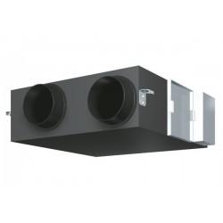 Приточно-вытяжная установка DAIKIN HRV VKM100GB