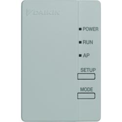Модуль Wi-Fi DAIKIN BRP069B45