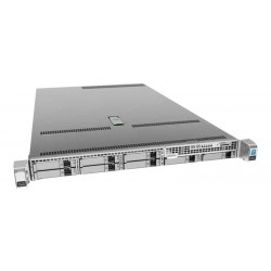 Сервер Cisco UCS SP C220M4S