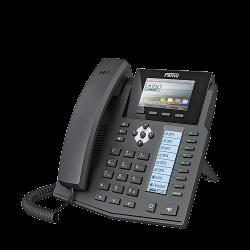 IP-телефон Fanvil X5G