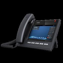 IP-телефон Fanvil C600