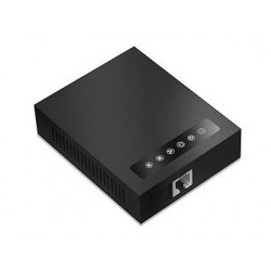 VoIP-FXS шлюз Fanvil G100S