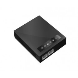 VoIP-FXS шлюз Fanvil G200S