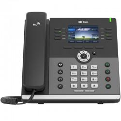 IP-телефон Htek UC924