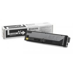 Тонер картридж Kyocera TK-5205K