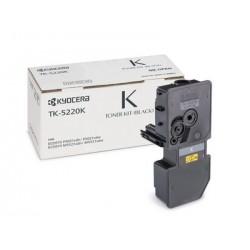 Тонер картридж Kyocera TK-5220K
