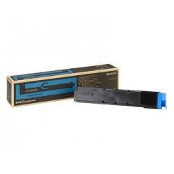 Тонер картридж Kyocera TK-8305C