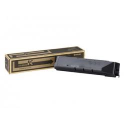 Тонер картридж Kyocera TK-8305K