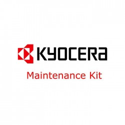 Ремкомплект Kyocera MK-4105