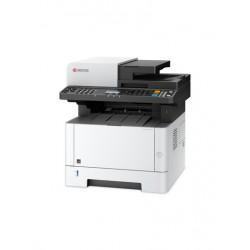 МФУ лазерный черно-белый Kyocera ECOSYS M2040dn