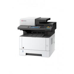 МФУ лазерный черно-белый Kyocera ECOSYS M2735dw