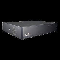 IP видеорегистратор WiseNet XRN-3010
