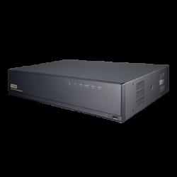 IP видеорегистратор WiseNet XRN-1610