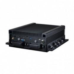 IP видеорегистратор WiseNet TRM-810S