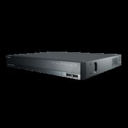 IP видеорегистратор WiseNet QRN-1610S