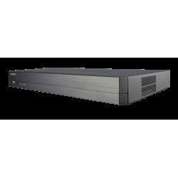 IP видеорегистратор WiseNet QRN-810S