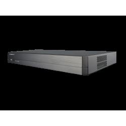 IP видеорегистратор WiseNet QRN-410S