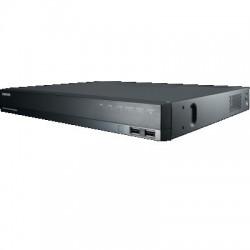 IP видеорегистратор Samsung SRN-873S