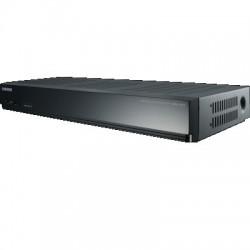 IP видеорегистратор Samsung SRN-473S
