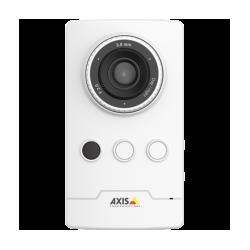 IP видеокамера AXIS M1045-LW