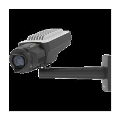 IP видеокамера AXIS Q1645