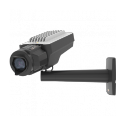 IP видеокамера AXIS Q1647