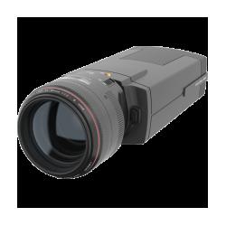 IP видеокамера AXIS Q1659 35MM F/2
