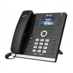 IP-телефон Htek UC923