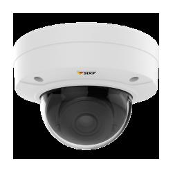 IP видеокамера AXIS P3224-LV MKII