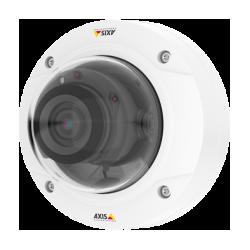 IP видеокамера AXIS P3235-LV
