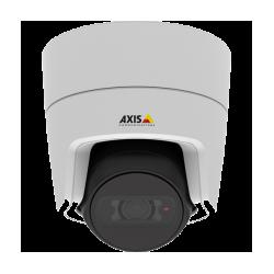 IP видеокамера AXIS M3105-LVE