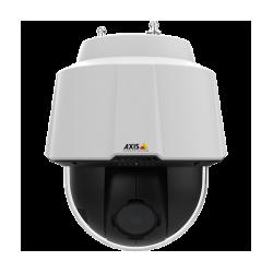 IP видеокамера AXIS P5624-E MK II 50HZ