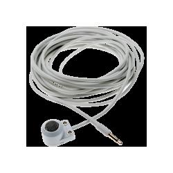 Микрофон AXIS T8351 MICROPHONE 3.5MM