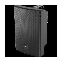Громкоговоритель AXIS C1004-E NETW CAB SPEAKER BLACK