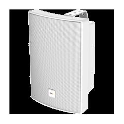 Громкоговоритель XIS C1004-E NETW CAB SPEAKER WHITE