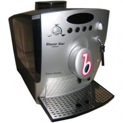 Кофемашина Blaser Star Classic