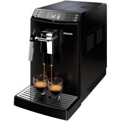 Кофемашина Philips 4000 EP4010/00