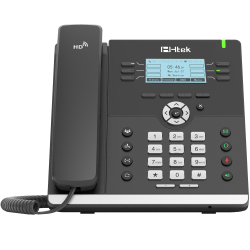IP-телефон Htek UC903