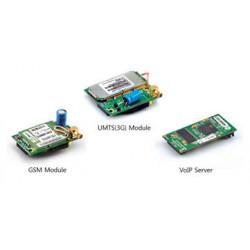 Плата расширения MATRIX ETERNITY NE GSM 3G