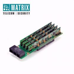 Плата расширения MATRIX ETERNITY PE Card SLT8