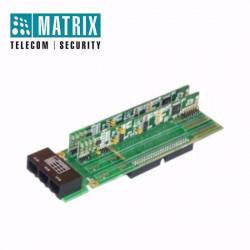 Плата расширения MATRIX ETERNITY PE Card SLT4