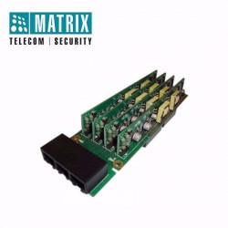 Плата расширения MATRIX ETERNITY PE Card DKP8
