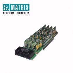 Плата расширения MATRIX ETERNITY PE Card CO2+SLT6