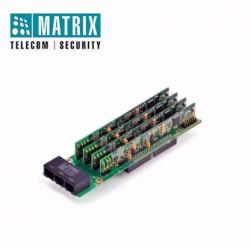 Плата расширения MATRIX ETERNITY PE Card CO4+SLT4