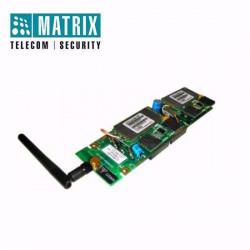 Плата расширения MATRIX ETERNITY PE Card GSM4
