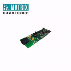 Плата расширения MATRIX ETERNITY PE Card T1E1PRI